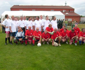 Sportwoche 2008 060